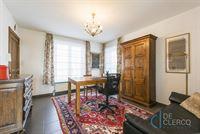 Foto 10 : Huis te 9080 LOCHRISTI (België) - Prijs € 459.000
