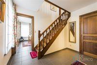 Foto 11 : Huis te 9080 LOCHRISTI (België) - Prijs € 459.000