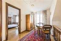 Foto 12 : Huis te 9080 LOCHRISTI (België) - Prijs € 459.000
