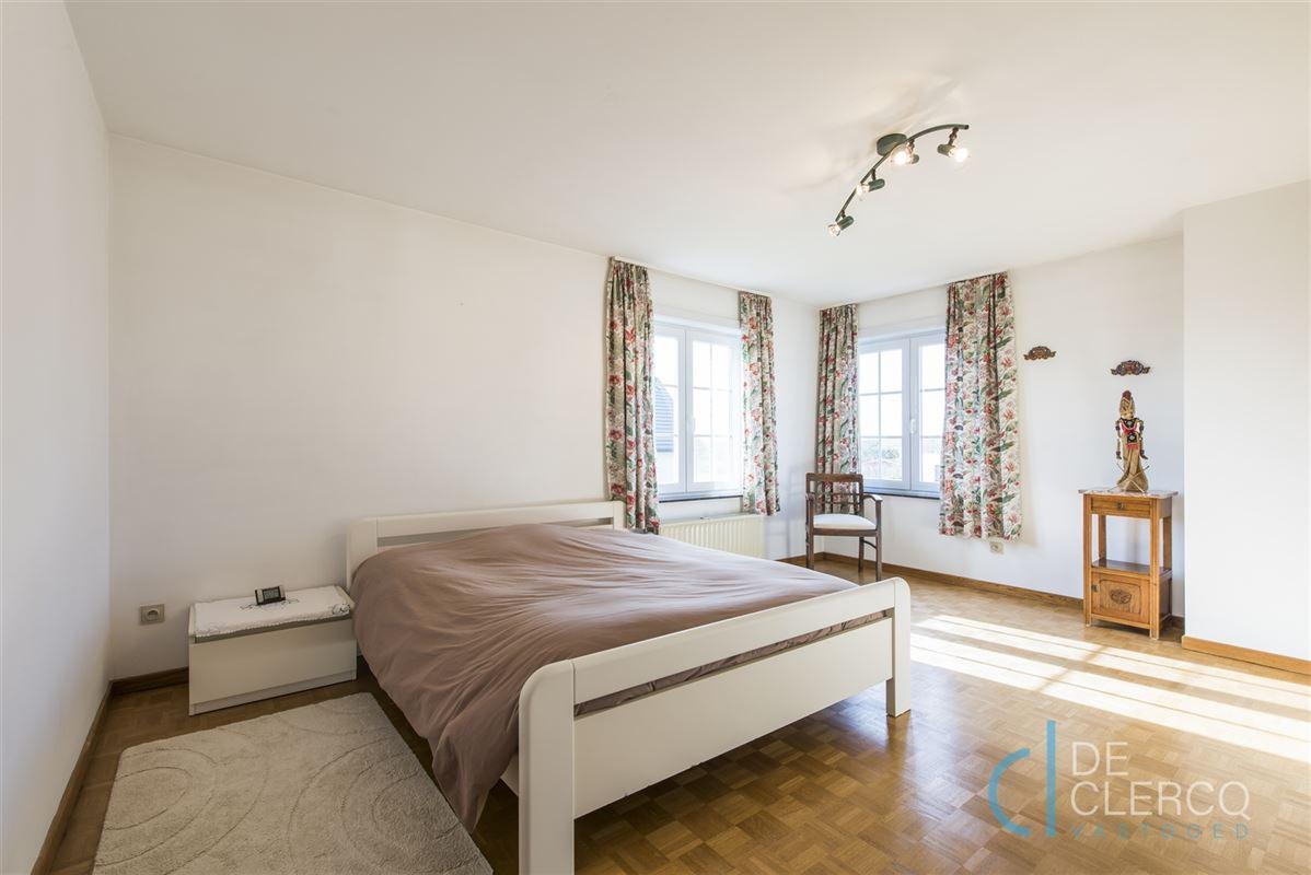 Foto 14 : Huis te 9080 LOCHRISTI (België) - Prijs € 459.000
