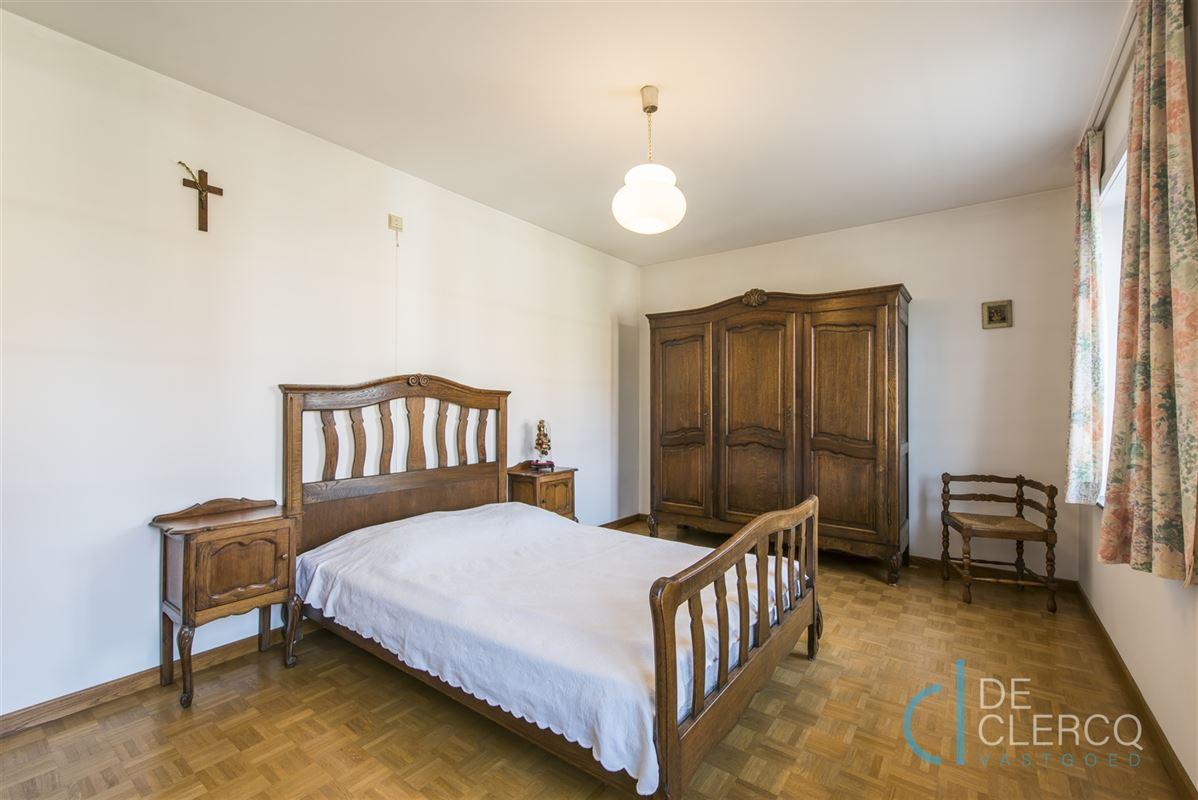 Foto 15 : Huis te 9080 LOCHRISTI (België) - Prijs € 459.000