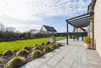 Foto 16 : Huis te 9080 LOCHRISTI (België) - Prijs € 459.000