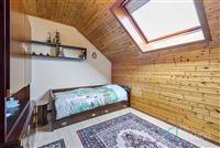 Foto 17 : Villa te 9080 LOCHRISTI (België) - Prijs € 449.000
