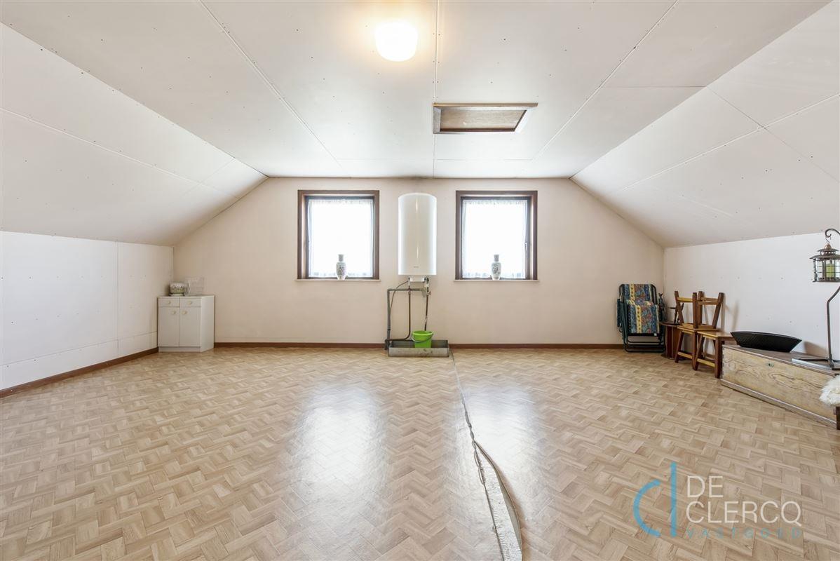 Foto 18 : Villa te 9080 LOCHRISTI (België) - Prijs € 449.000