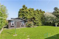 Foto 19 : Villa te 9080 LOCHRISTI (België) - Prijs € 449.000