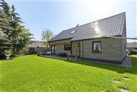 Foto 20 : Villa te 9080 LOCHRISTI (België) - Prijs € 449.000