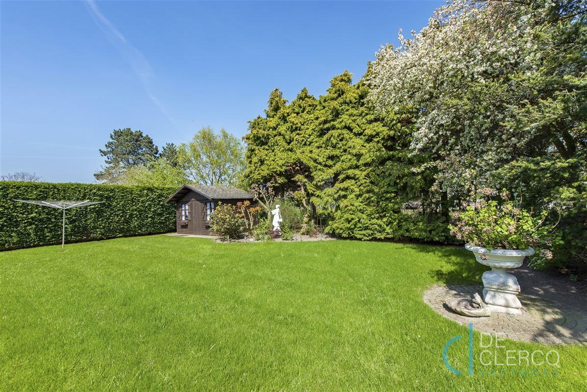 Foto 21 : Villa te 9080 LOCHRISTI (België) - Prijs € 449.000