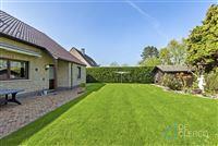 Foto 2 : Villa te 9080 LOCHRISTI (België) - Prijs € 449.000