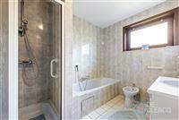 Foto 3 : Villa te 9080 LOCHRISTI (België) - Prijs € 449.000