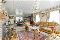 Foto 4 : Villa te 9080 LOCHRISTI (België) - Prijs € 449.000