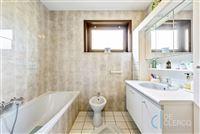 Foto 5 : Villa te 9080 LOCHRISTI (België) - Prijs € 449.000