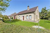 Foto 6 : Villa te 9080 LOCHRISTI (België) - Prijs € 449.000