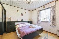 Foto 7 : Villa te 9080 LOCHRISTI (België) - Prijs € 449.000