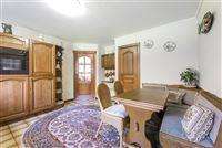 Foto 8 : Villa te 9080 LOCHRISTI (België) - Prijs € 449.000