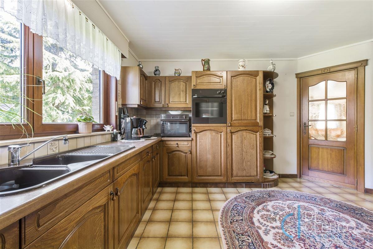 Foto 9 : Villa te 9080 LOCHRISTI (België) - Prijs € 449.000
