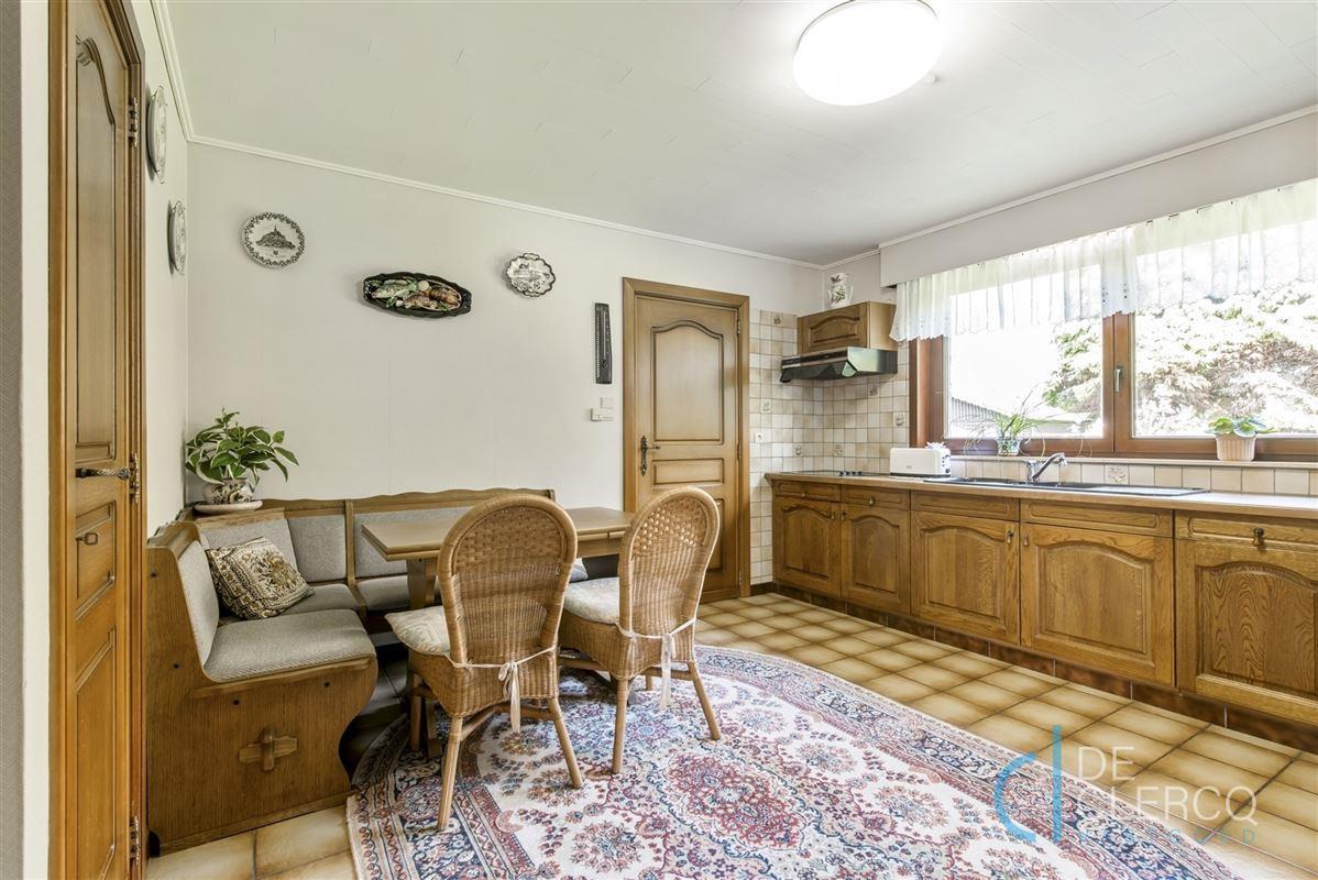 Foto 10 : Villa te 9080 LOCHRISTI (België) - Prijs € 449.000