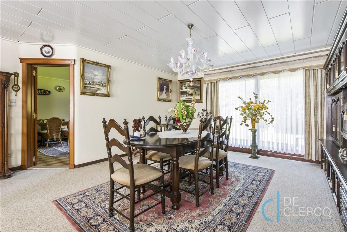 Foto 12 : Villa te 9080 LOCHRISTI (België) - Prijs € 449.000