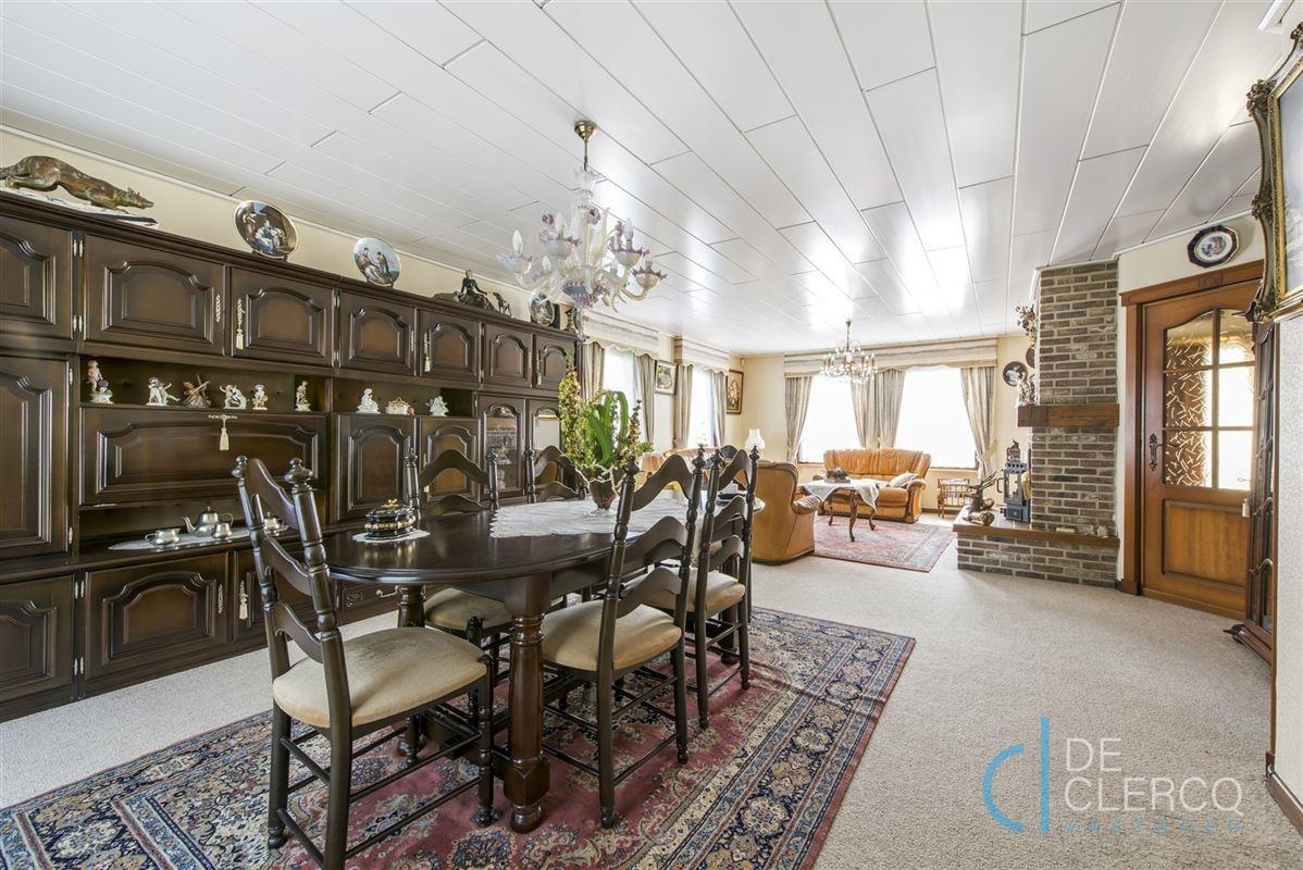 Foto 13 : Villa te 9080 LOCHRISTI (België) - Prijs € 449.000