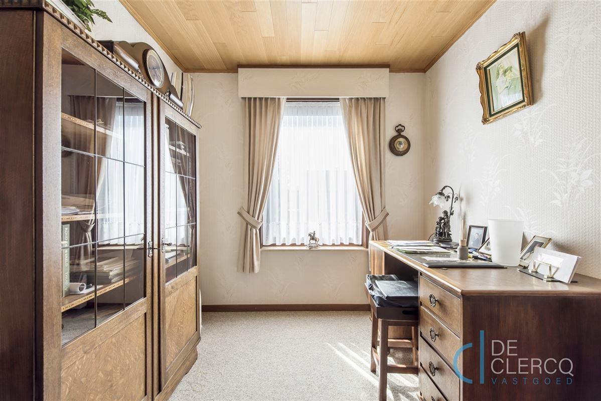 Foto 14 : Villa te 9080 LOCHRISTI (België) - Prijs € 449.000