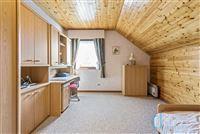 Foto 15 : Villa te 9080 LOCHRISTI (België) - Prijs € 449.000
