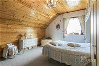 Foto 16 : Villa te 9080 LOCHRISTI (België) - Prijs € 449.000