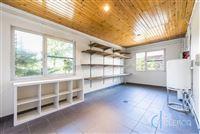 Foto 17 : Huis te 9080 LOCHRISTI (België) - Prijs € 382.000