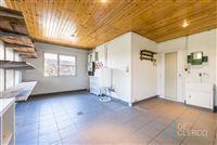 Foto 18 : Huis te 9080 LOCHRISTI (België) - Prijs € 382.000
