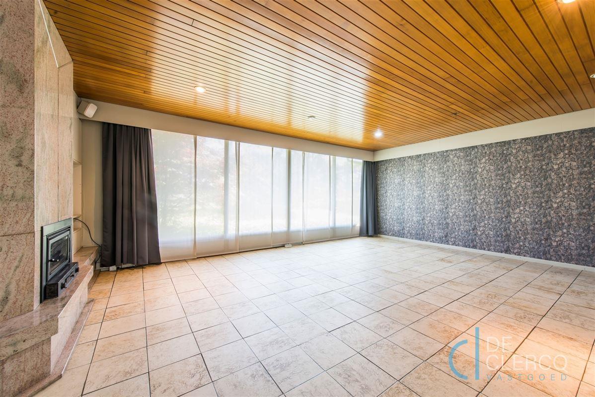 Foto 19 : Huis te 9080 LOCHRISTI (België) - Prijs € 382.000