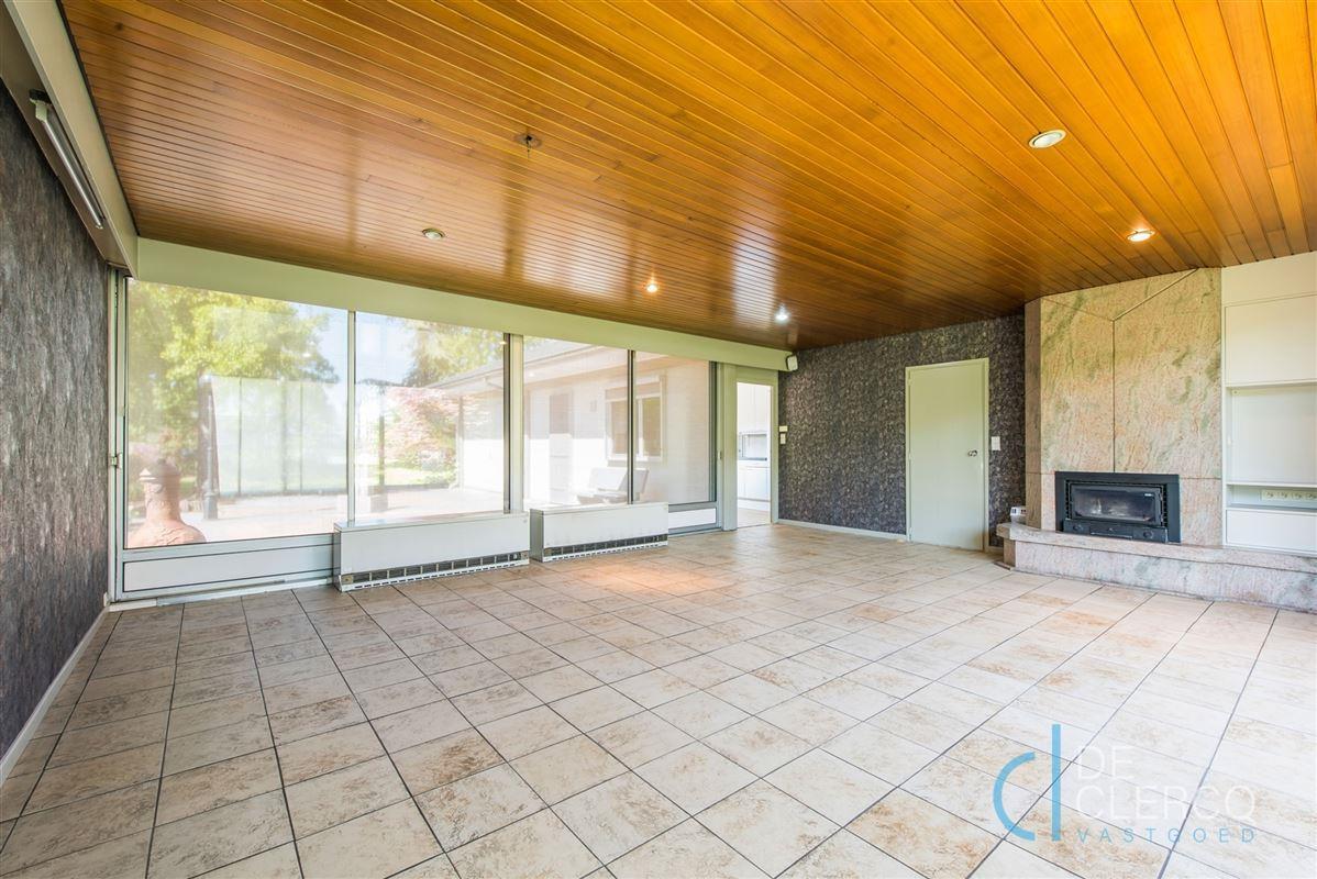 Foto 21 : Huis te 9080 LOCHRISTI (België) - Prijs € 382.000