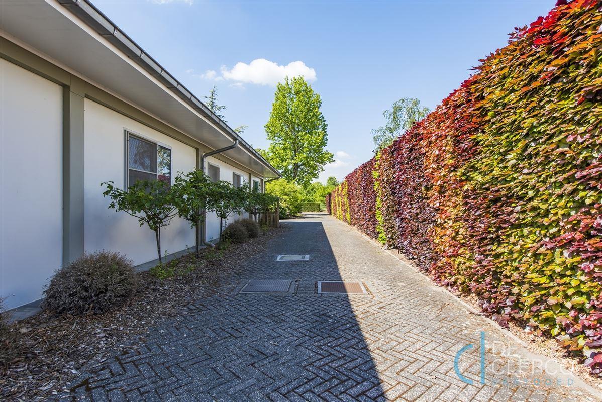 Foto 2 : Huis te 9080 LOCHRISTI (België) - Prijs € 382.000