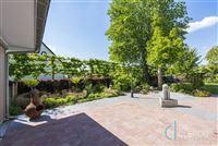 Foto 3 : Huis te 9080 LOCHRISTI (België) - Prijs € 382.000