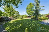 Foto 4 : Huis te 9080 LOCHRISTI (België) - Prijs € 382.000