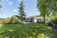 Foto 5 : Huis te 9080 LOCHRISTI (België) - Prijs € 382.000