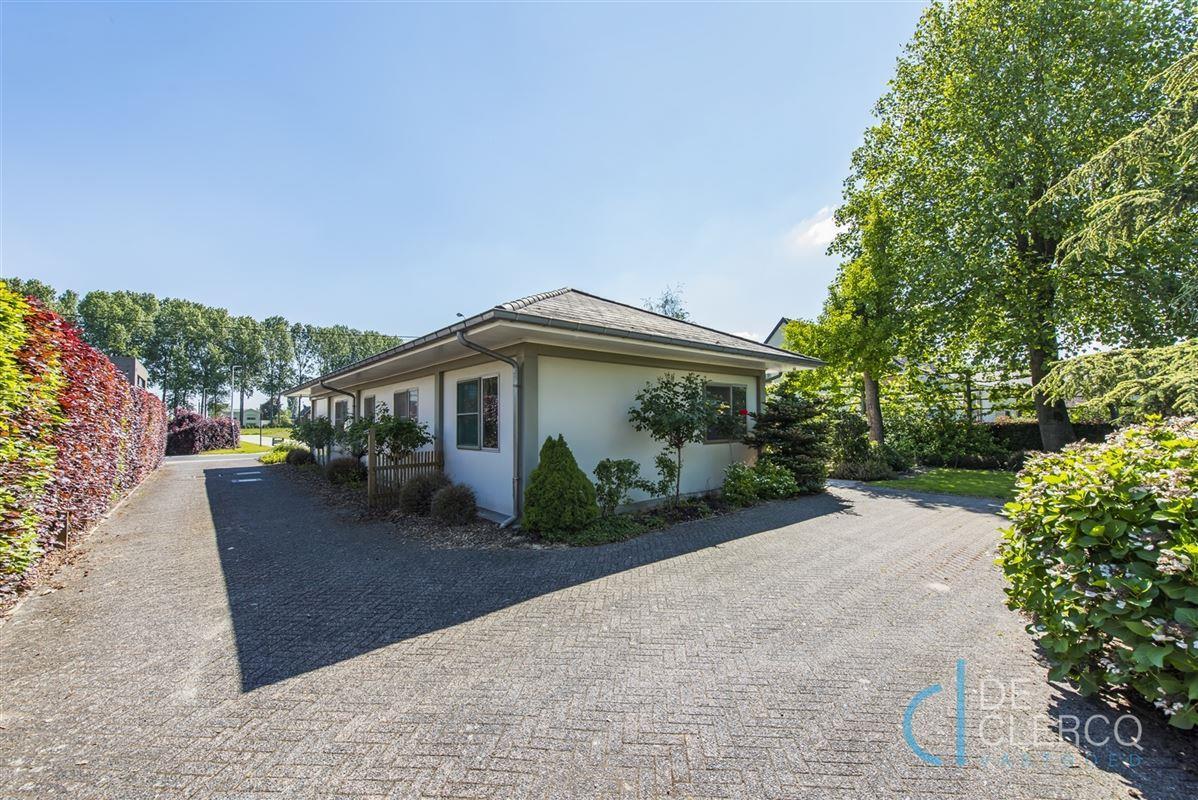 Foto 7 : Huis te 9080 LOCHRISTI (België) - Prijs € 382.000