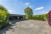 Foto 8 : Huis te 9080 LOCHRISTI (België) - Prijs € 382.000