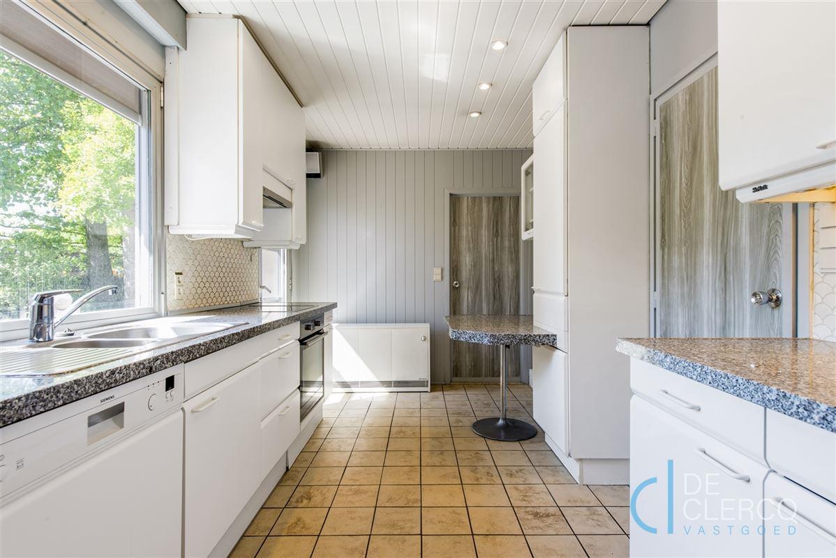 Foto 9 : Huis te 9080 LOCHRISTI (België) - Prijs € 382.000