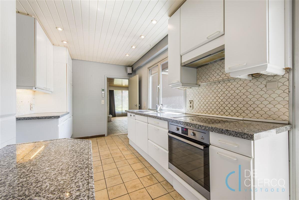 Foto 10 : Huis te 9080 LOCHRISTI (België) - Prijs € 382.000