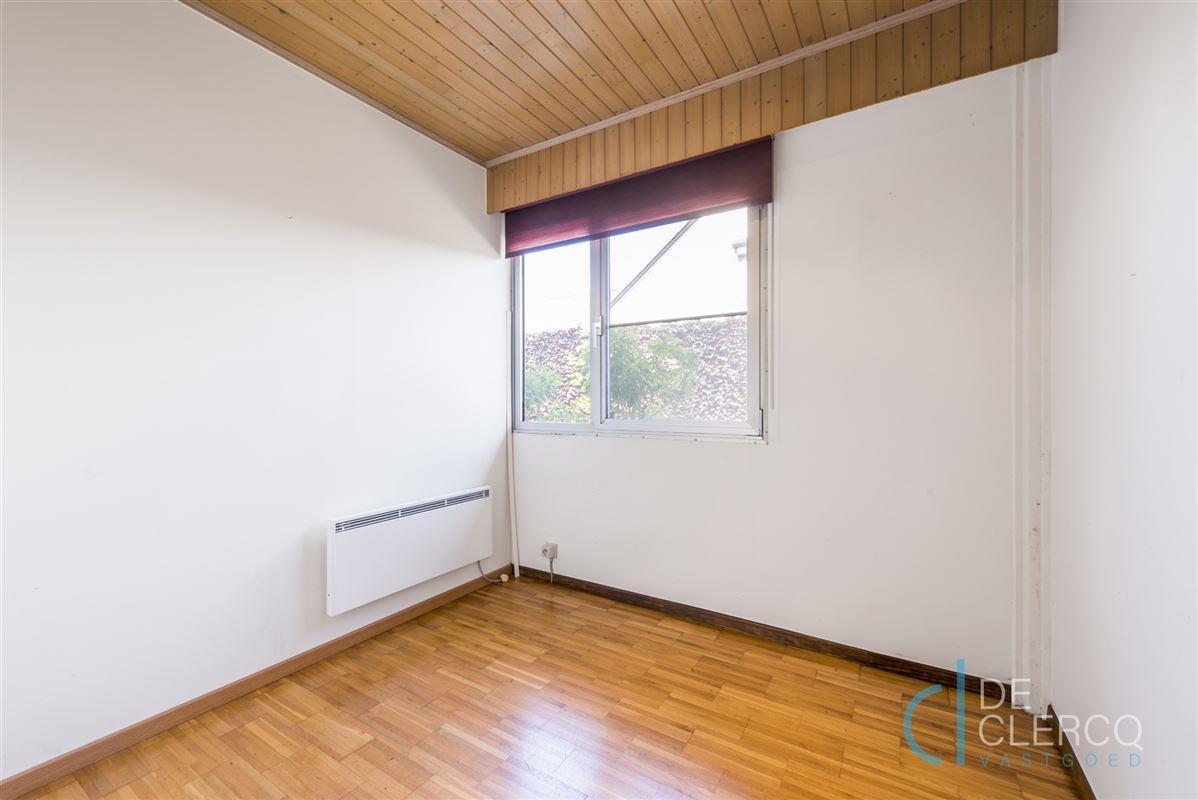 Foto 12 : Huis te 9080 LOCHRISTI (België) - Prijs € 382.000
