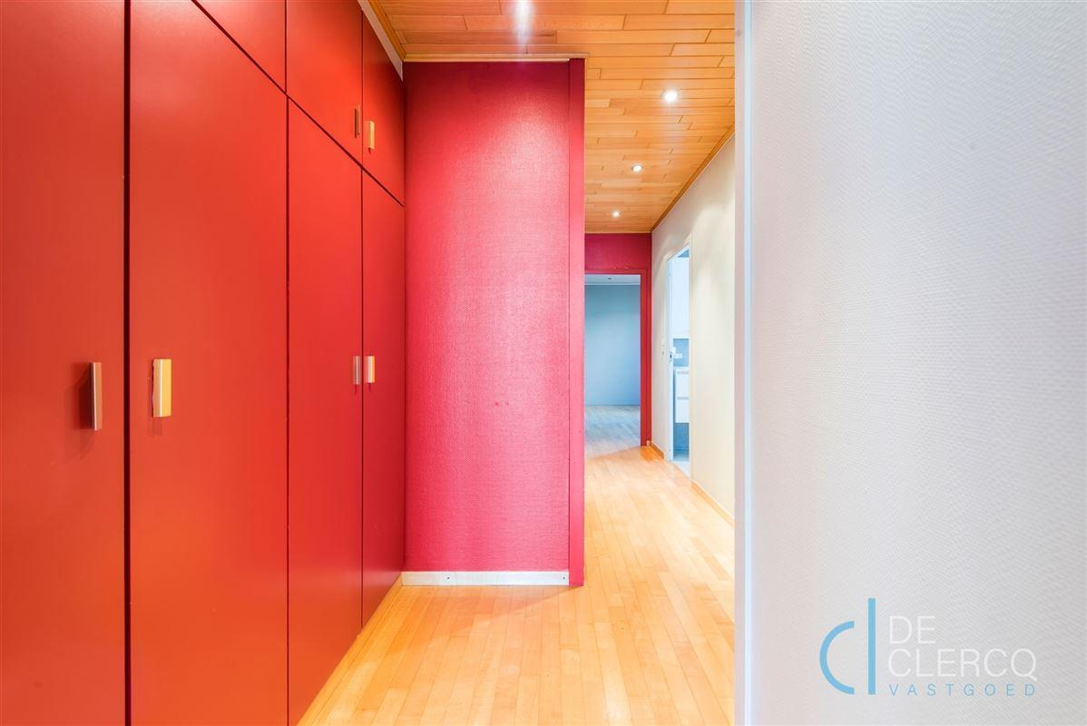 Foto 13 : Huis te 9080 LOCHRISTI (België) - Prijs € 382.000