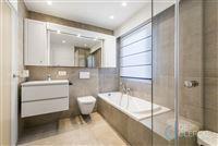 Foto 14 : Huis te 9080 LOCHRISTI (België) - Prijs € 382.000