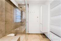 Foto 15 : Huis te 9080 LOCHRISTI (België) - Prijs € 382.000