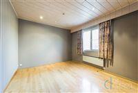 Foto 16 : Huis te 9080 LOCHRISTI (België) - Prijs € 382.000