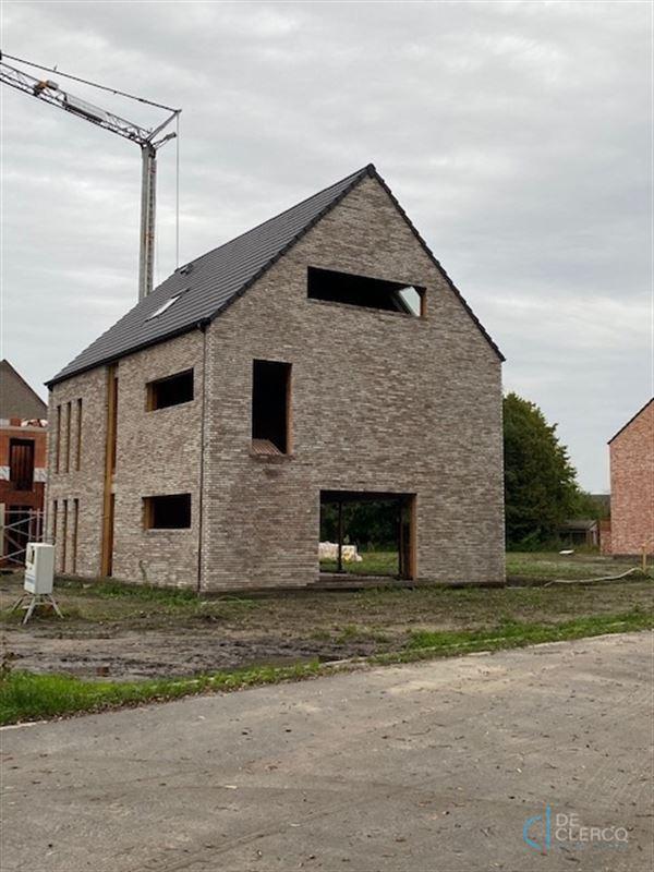 Foto 1 : Huis te 9160 LOKEREN (België) - Prijs € 520.000
