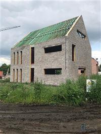 Foto 2 : Huis te 9160 LOKEREN (België) - Prijs € 520.000