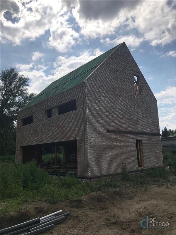 Foto 3 : Huis te 9160 LOKEREN (België) - Prijs € 520.000