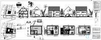 Foto 5 : Huis te 9160 LOKEREN (België) - Prijs € 520.000