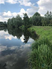 Foto 6 : Huis te 9160 LOKEREN (België) - Prijs € 520.000