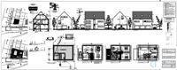 Foto 7 : Huis te 9160 LOKEREN (België) - Prijs € 520.000