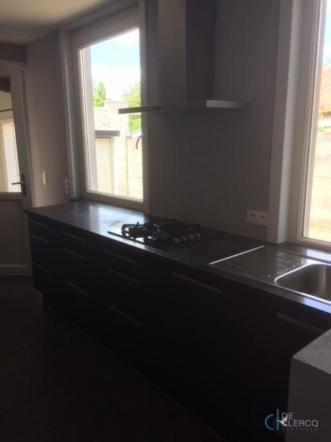 Foto 3 : Huis te 9185 WACHTEBEKE (België) - Prijs € 850