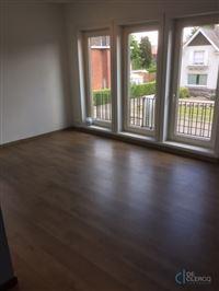 Foto 5 : Huis te 9185 WACHTEBEKE (België) - Prijs € 850